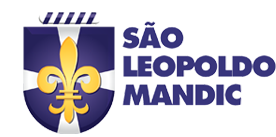 Faculdade São Leopoldo