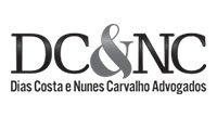 DCNC Advogados