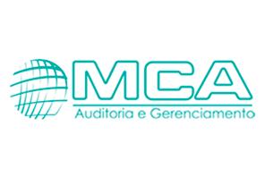 MCA Auditoria e Gerenciamento