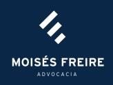 Moisés Freire Advocacia
